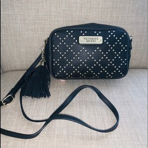 Victoria Secret small handbag